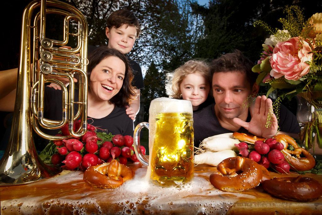 Bierfest-3276.jpg